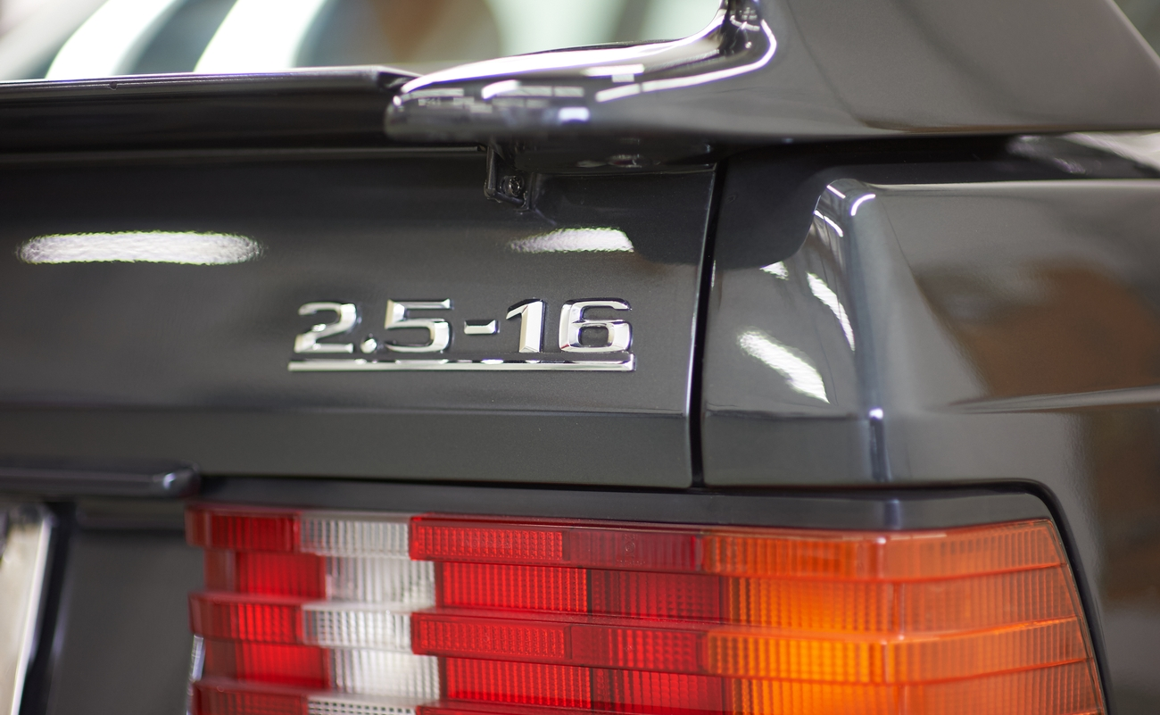 1990 Mercedes Benz 190 Evolution Ii as well 1979 Bmw 518 furthermore 2596 Tuning Mercedes Benz 190 25 Cosworth W201 as well 1 furthermore Wallpaper 2d. on mercedes benz 190e